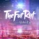 TheFatRatとは?著作権フリーで使える楽曲が手に入るチャンネル