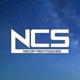 NCS(NoCopyrightSounds)とは?著作権フリーで使える楽曲が手に入るチャンネル